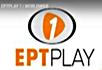 ert-play 1-live