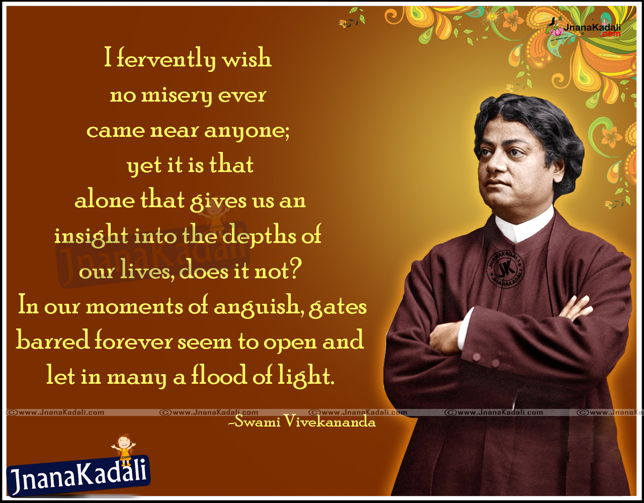 Swami Vivekananda Quotes Images Download Download Lord Huron