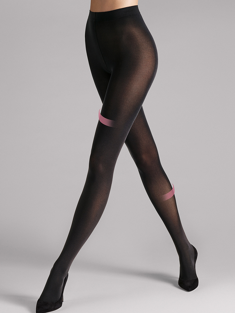 Remarkable, wolford mens pantyhose well possible!