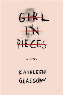 https://www.goodreads.com/book/show/28439614-girl-in-pieces