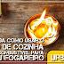 COMO USAR O ÓLEO COMO COMBUSTÍVEL PARA FOGAREIRO (VÍDEO) - PREPARADOR URBANO #19