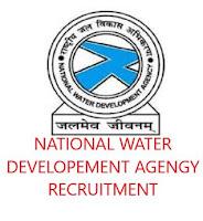 NDWA recruitment 2019: 73 Junior Engineer, Junior Accountant, Stenographer & LDC posts | Govt. Jobs