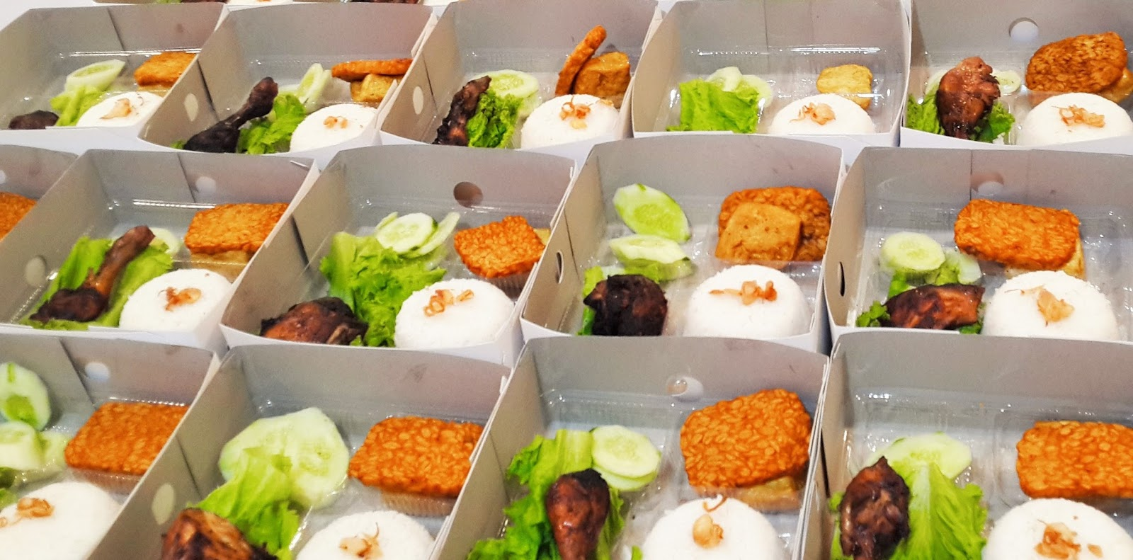 Image result for catering buka puasa