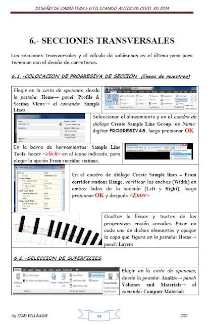 mastering autocad civil 3d 2014 pdf