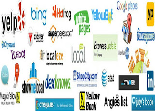 Seo Tutorial Off Page PPT & PDF Sharing