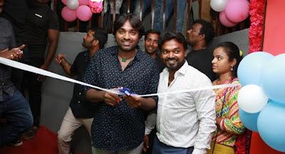 Vijay-Sethupathi-@-Chals-Dance-Studio-Grand-Opening