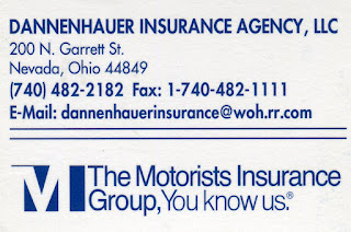 https://www.progressive.com/agent/local-agent/ohio/nevada/dannenhauer-insurance-agency-llc/