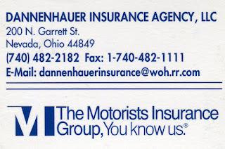https://www.progressive.com/agent/local-agent/ohio/nevada/dannenhauer-insurance-agency-llc/
