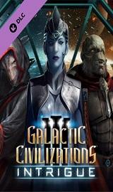 5ace46bfae653a48d8580433 - Galactic Civilizations III Intrigue Update v3.10 incl DLC-CODEX