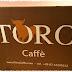 Toro Caffè, caffè di alta qualità