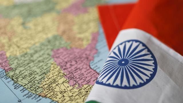 India-Hits-Back-after-Pakistans-CONCERN-Over-Draft-Bill-on-Border-Map