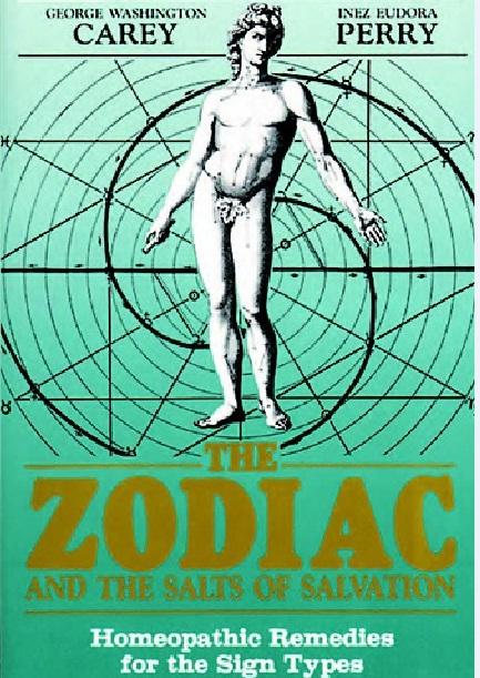 escorpio ascendente, moradas lunares astrología védica, orissa mizar astróloga, mercurio retrogrado 2016, escorpio 2016