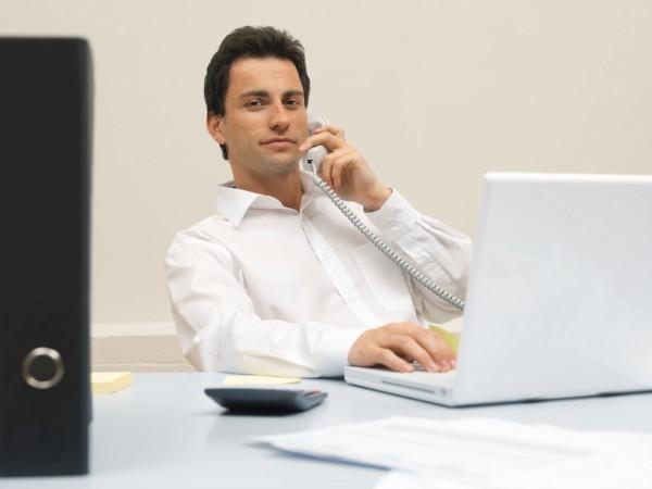 Problemas con cuentas conectadas en Outlook.com