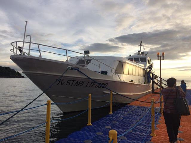 manila to mariveles bataan ferry  manila to bataan ferry schedule 2018  manila to bataan ferry schedule 2019  bataan ferry booking  bataan ferry online booking  ferry to bataan from moa schedule 2019  bataan ferry boat schedule 2018  ferry to bataan from moa schedule 2018