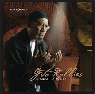Gito Rollies, Religi, Lagu Religi, Kumpulan Lagu Gito Rollies Mp3 Album Religi Terbaik Full Rar