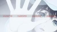 1 - Steins;Gate   24/24 + Especiales   BD + VL   Mega / 1fichier
