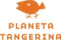 http://www.planetatangerina.com/pt