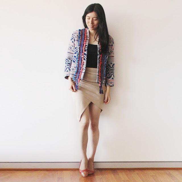 riva fashion, riva fashion review, riva fashion blog review, riva fashion uae review, riva fashion online review, riva fashion qatar review, riva fashion ethnic jacket review, rivafashion clothing