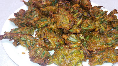 http://www.indian-recipes-4you.com/2017/05/blog-post_87.html