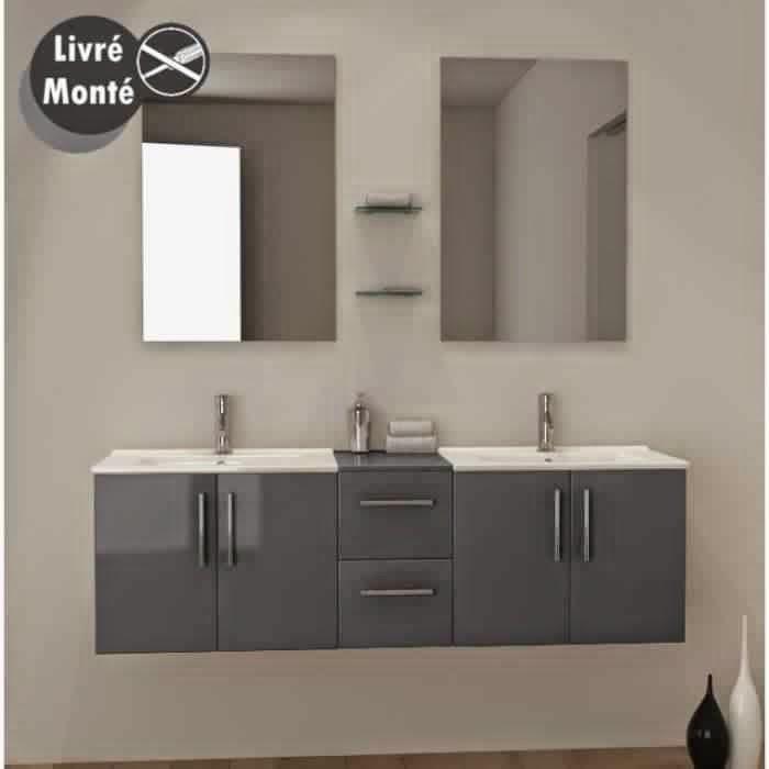 meuble salle de bain deliss carrelage sol salle de bain with meuble salle de bain deliss. Black Bedroom Furniture Sets. Home Design Ideas