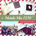 MobileMix 12'16 czyli grudzień w zdjęciach.