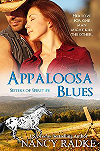 https://www.amazon.com/Appaloosa-Blues-Sisters-Spirit-ebook/dp/B00C1AEUXK/ref=sr_1_1?s=digital-text&ie=UTF8&qid=1377044998&sr=1-1&keywords=appaloosa+blues