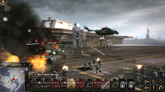 tom-clancys-endwar-pc-screenshot-www.ovagames.com-5