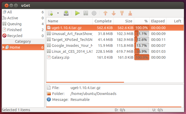 uget-download-manager.png