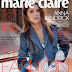 ANNA KENDRICK COVERS 'MARIE CLAIRE' UK SEPTEMBER 2016 THE FASHION ISSUE