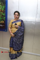 Kollywood Celebrities Pos at Inayathalam Premiere Show .COM 0004.jpg