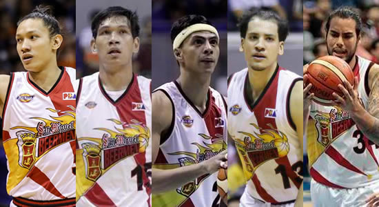 SMB to Asian Games? See list of statements