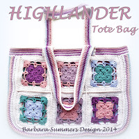 crochet patterns, bags, totes, shoulder bags, how to crochet,