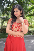Tejaswini Prakash latest glam photo shoot-thumbnail-10