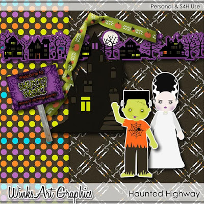 http://www.withlovestudio.net/ freebies/hauntedhighway/wg_hauntedhighway_mp.zip