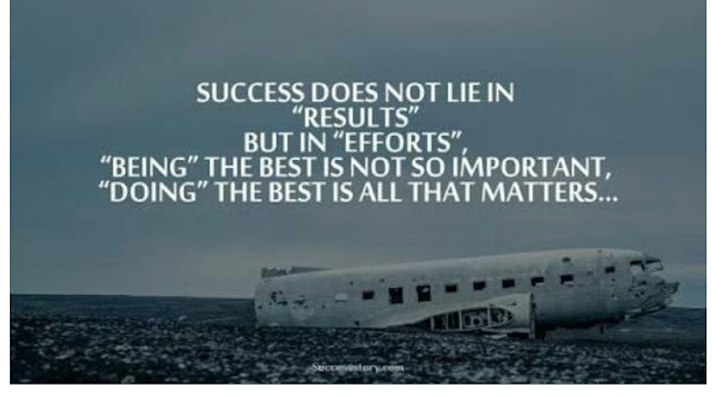 Inspirational Quotes On Success Success Quotes In English Imdishu