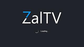 تحميل تطبيق Zaltv للأندرويد / كود تفعيل جديد في كل أسبوع