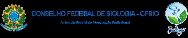 Concurso Público do CFBio - Conselho Federal de Biologia - DF