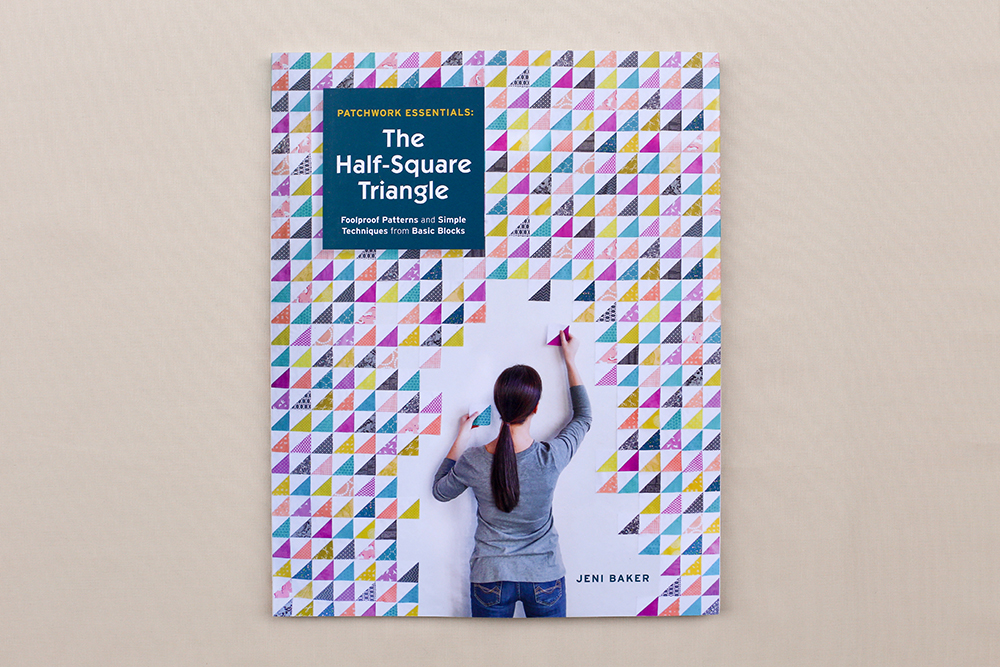 https://incolororder.bigcartel.com/product/patchwork-essentials-the-half-square-triangle-book-signed