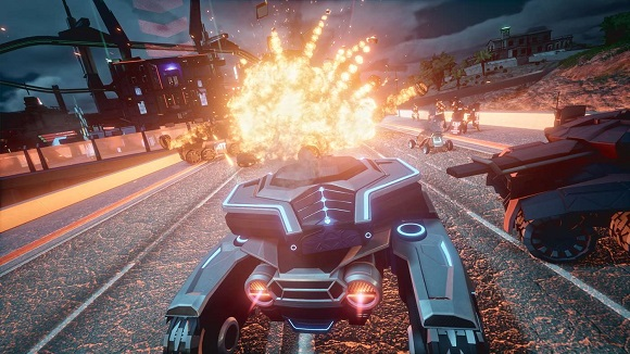 crackdown-3-pc-screenshot-www.ovagames.com-2