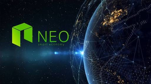 Why you should, invest, invest in neo. Invest in neo cryptocurrency, neo cryptocurrency, today, Why You Should Invest In Neo Cryptocurrency Today