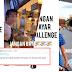 (Video) Instafamous bangga buat 'Jangan Bayar Challenge' dikecam 'bodoh' oleh netizen