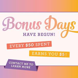 https://www.stampinup.com/ecweb/default.aspx?utm_source=customer&utm_medium=bonus_days&utm_campaign=customerpromotions?demoid=21860