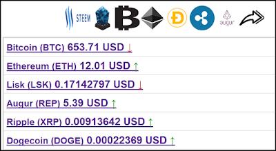 http://cryptoexchanger.esy.es/