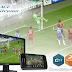 Cómo ver partidos de fútbol gratis con ACE Stream en Windows y en Android