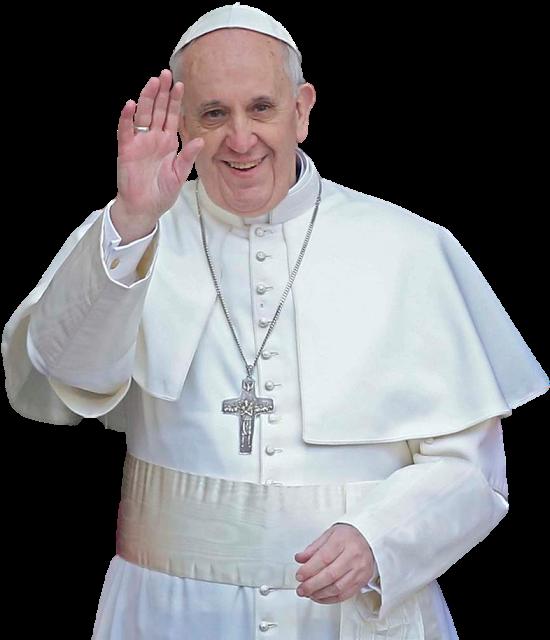 Resultado de imagen para imagenes del papa francisco