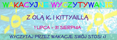 http://biblioteczkaciekawychksiazek.blogspot.com/2016/06/wakacyjne-wyczytywanie-ksiazek-z-ola-i.html