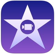 Download iMovie