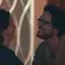 """""""Malhação"""": Roney faz surpresa para Josefina"""
