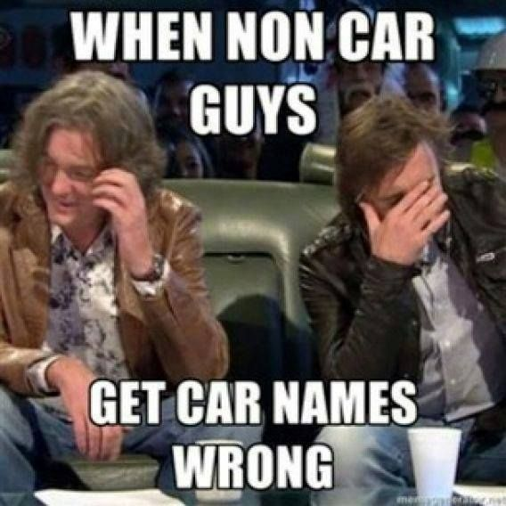 Best of Car Memes 30