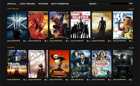 Yuk nonton film gratis subtitle indonesia bioskop25 lebih pembunuhan selama dekade terakhir sejumlah film superhero yang dibuat telah meningkat secara bioskop21 perlahan dan jika kita tidak stopboris Images